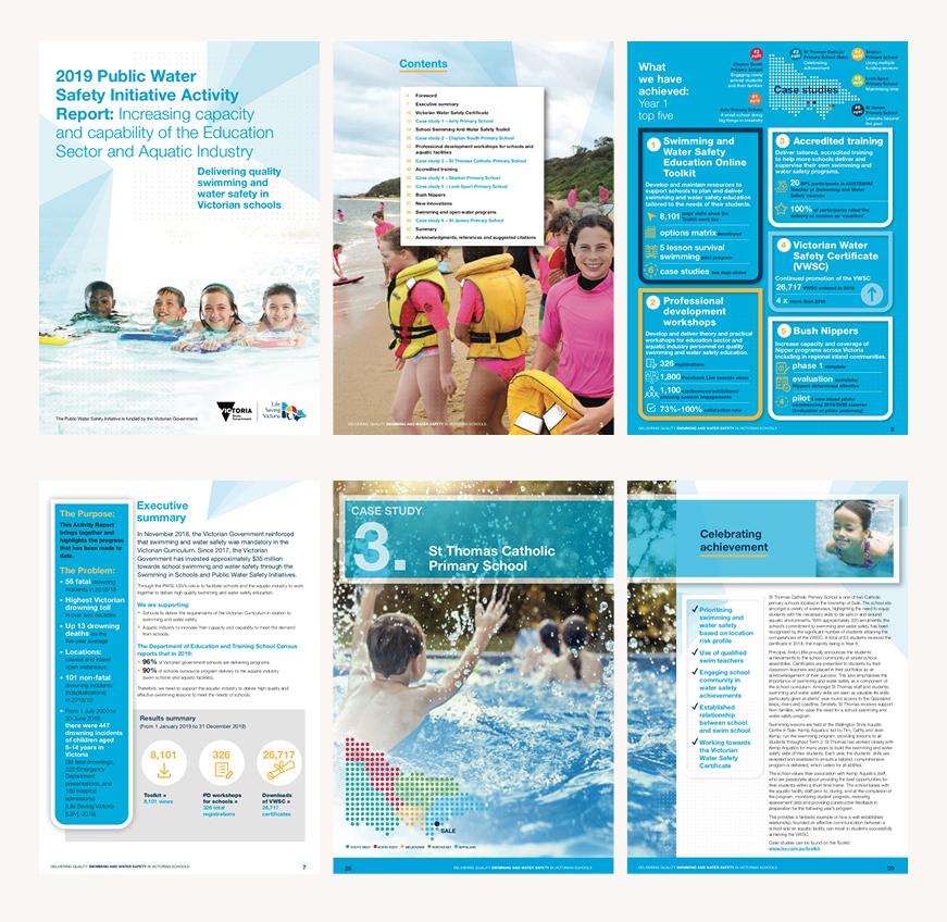 LSV website images copy